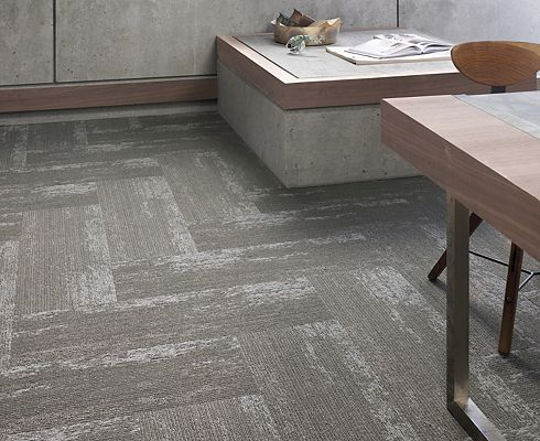 Our Brands New Image Flooring