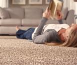 mohawk-smartstrand-edmonton-new-image-flooring