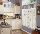 faux-wood-blinds-new-image-flooring-edmonton