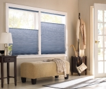 shadeomatic-cellular-shades-new-image-flooring-edmonton