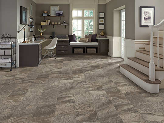 Our brands new image flooring tarkett luxury vinyl tile new image flooring edmonton tyukafo