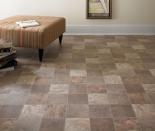 tarkett-fiberfloor-new-image-flooring-edmonton
