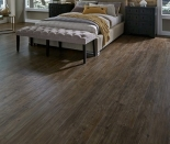 tarkett-luxury-vinyl-plank-new-image-flooring