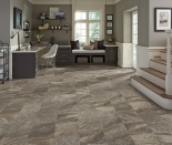tarkett-luxury-vinyl-tile-new-image-flooring-edmonton
