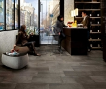 julian-tile-edmonton-new-image-flooring