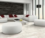 olympia-tile-edmonton-new-image-flooring