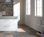 tierra-sol-tile-at-new-image-flooring-edmonton