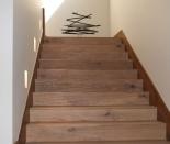 woodline-parquetry-hardwood-stairs-new-image-flooring-edmonton