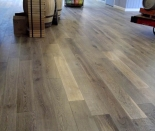 woodline-parquetry-natural-oiled-hardwood-new-image-flooring-edmonton-ab