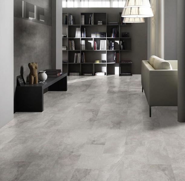 Latest Flooring: Tile Store Edmonton