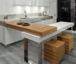 residential-tile-flooring-1