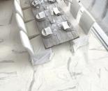 residential-tile-flooring-2