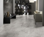 residential-tile-flooring-3