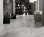 residential-tile-flooring-3