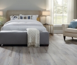tarkett-flooring-edmonton