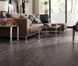 tarkett-laminate-in-edmonton