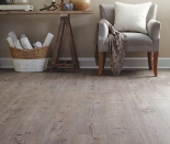 tarkett-laminate-sale-edmonton
