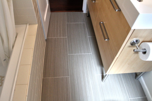 Special Offers On Flooring And Installation In Edmonton