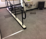 new-image-flooring-win-ferguson-school-1