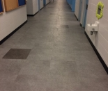 new-image-flooring-win-ferguson-school-2
