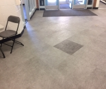 new-image-flooring-win-ferguson-school-3