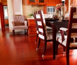 wiston-exotic-hardwood-new-image-flooring-edmonton