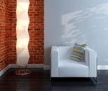 wiston-hardwood-edmonton-new-image-flooring
