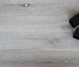 wiston-hardwood-floors-new-image-flooring-edmonton