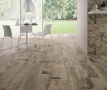 wood-look-porcelain-tile-1