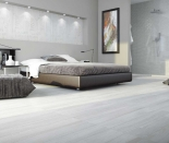 wood-look-porcelain-tile-3