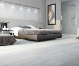 wood-look-porcelain-tile-3