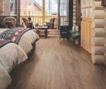 wood-look-porcelian-tile-2