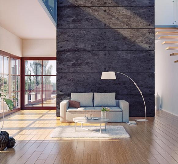 hardwood flooring installation edmonton hardwood flooring