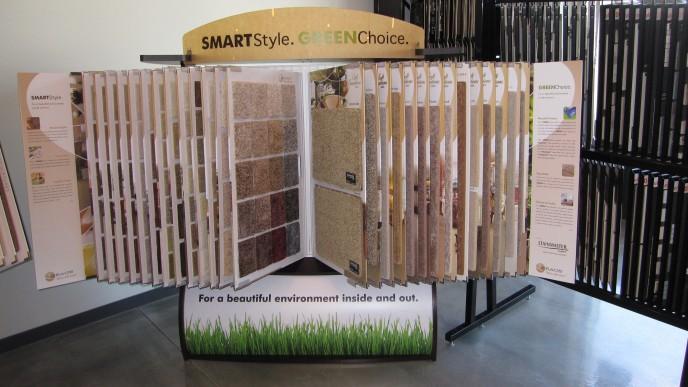 Carpet Installers Edmonton Carpet Layers In Edmonton