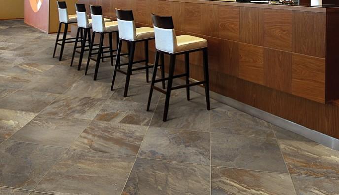 Tile Store Edmonton New Image Flooring New Image Flooring