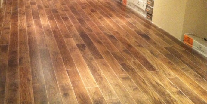 Laminate Flooring Laminate Flooring Looks Like Stone