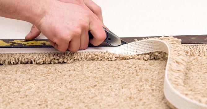 Snmaster Carpet Pad Installation Carpet Vidalondon